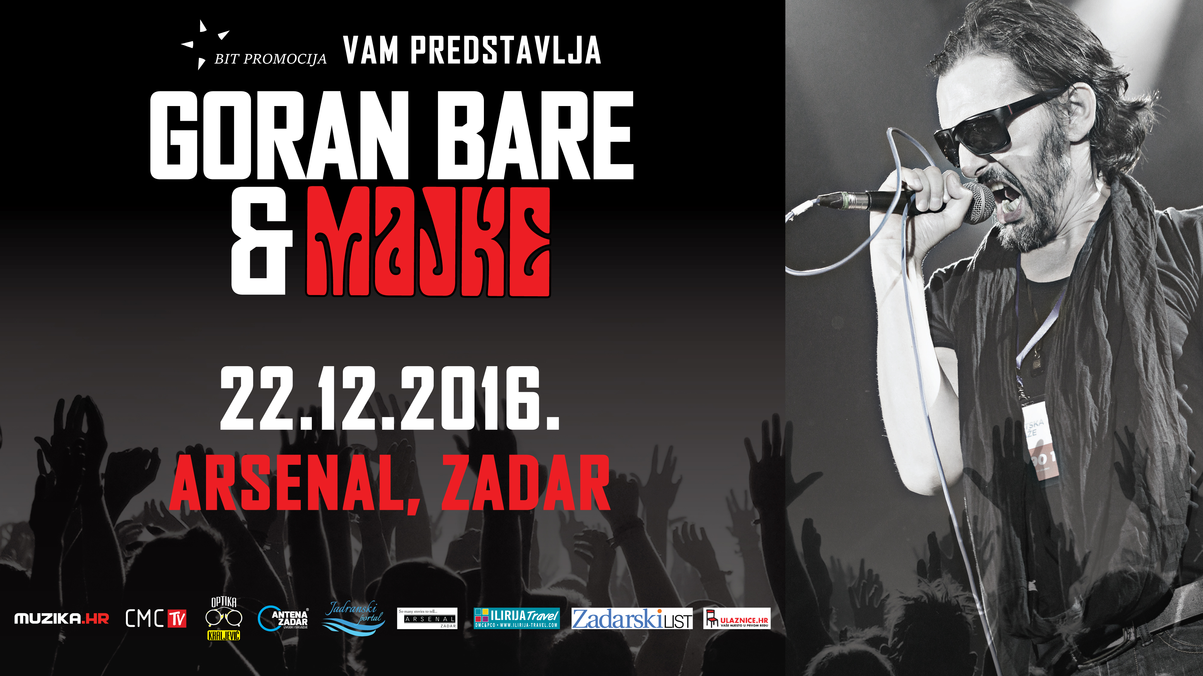 Majke Arsenal_Zadar_ver2_-1920x1080px-01