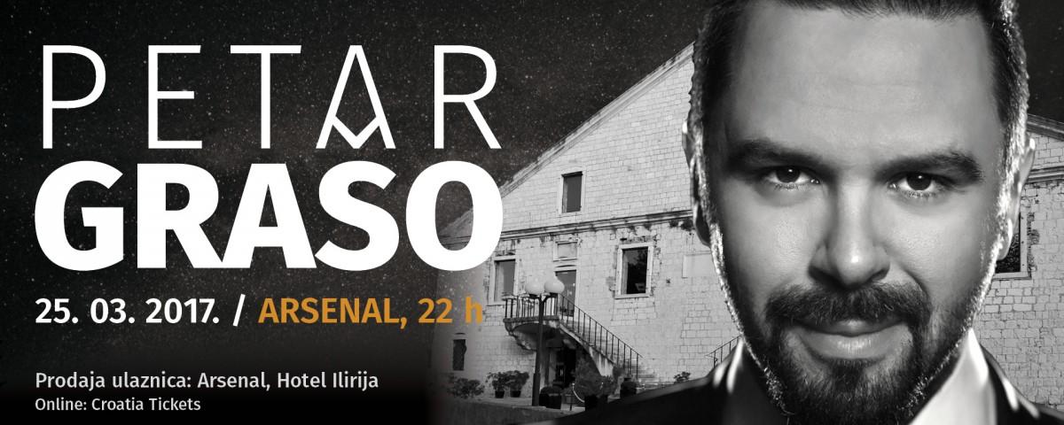 Graso FB event1