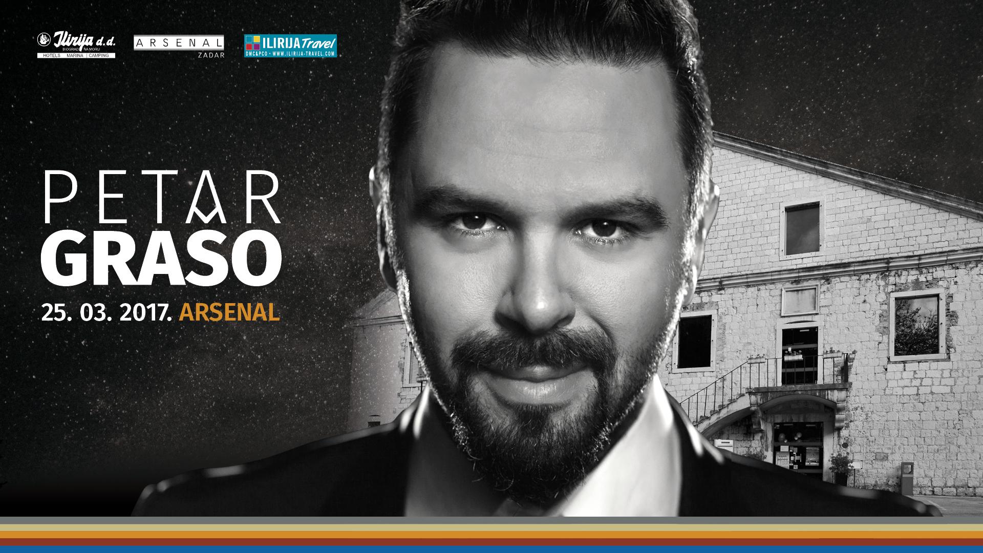 Graso FB event2(1)