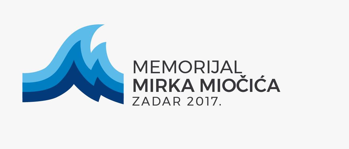 MMM_slider-01