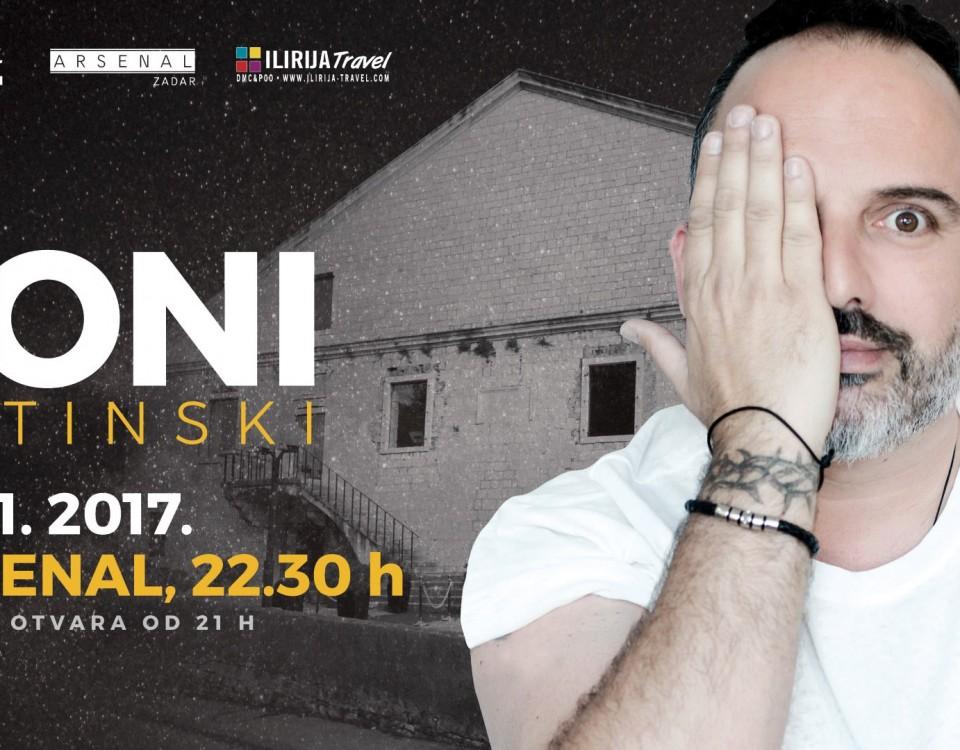 Toni_2017_FB_event