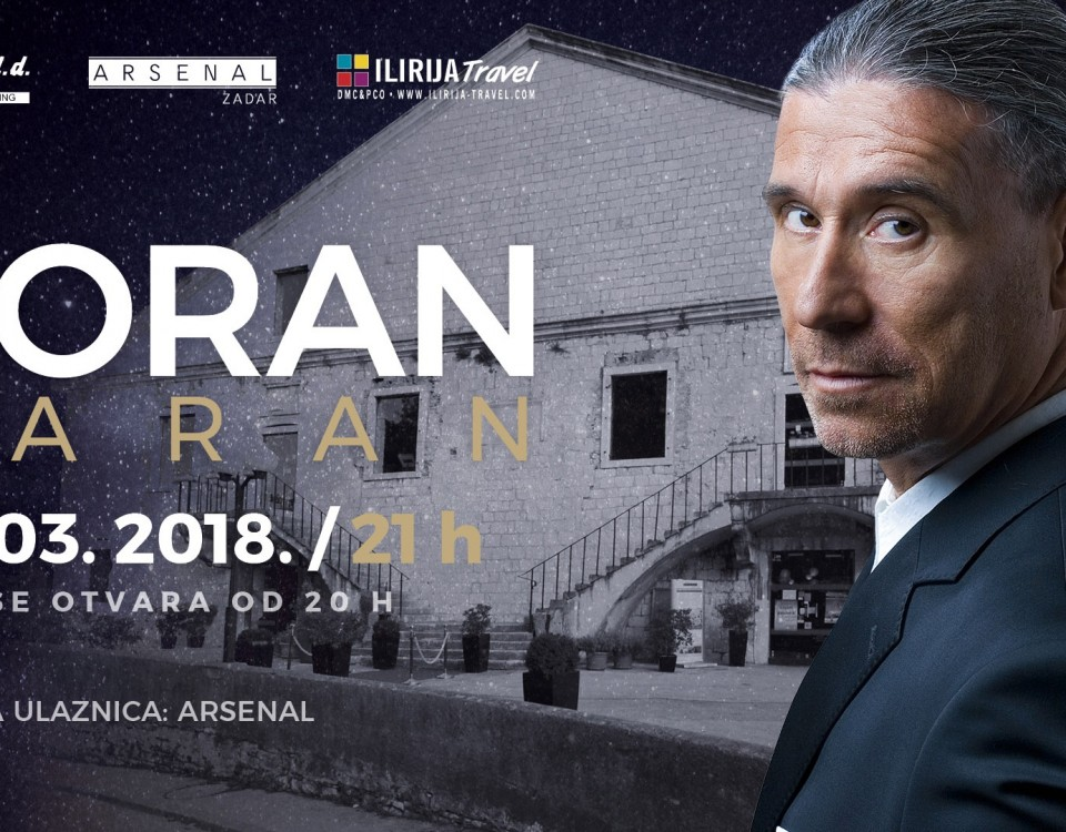 Karan_2018_FB_event-1