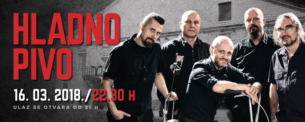 Hladno_pivo_2018_FB_event