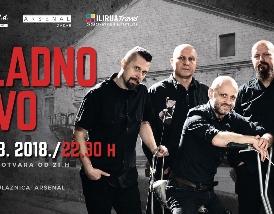 Hladno_pivo_2018_FB_event