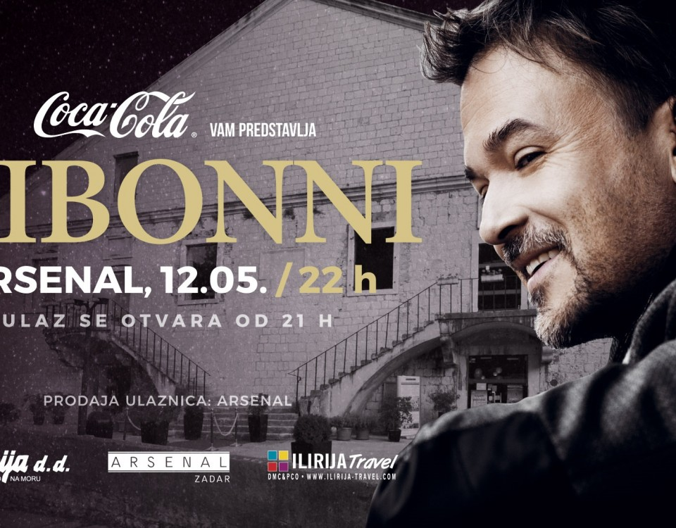 Gibonni_2018_FB_event-1
