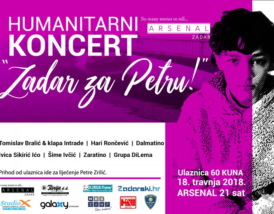 humanitarni koncert fb@2x