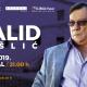 Halid_2019_FB_event